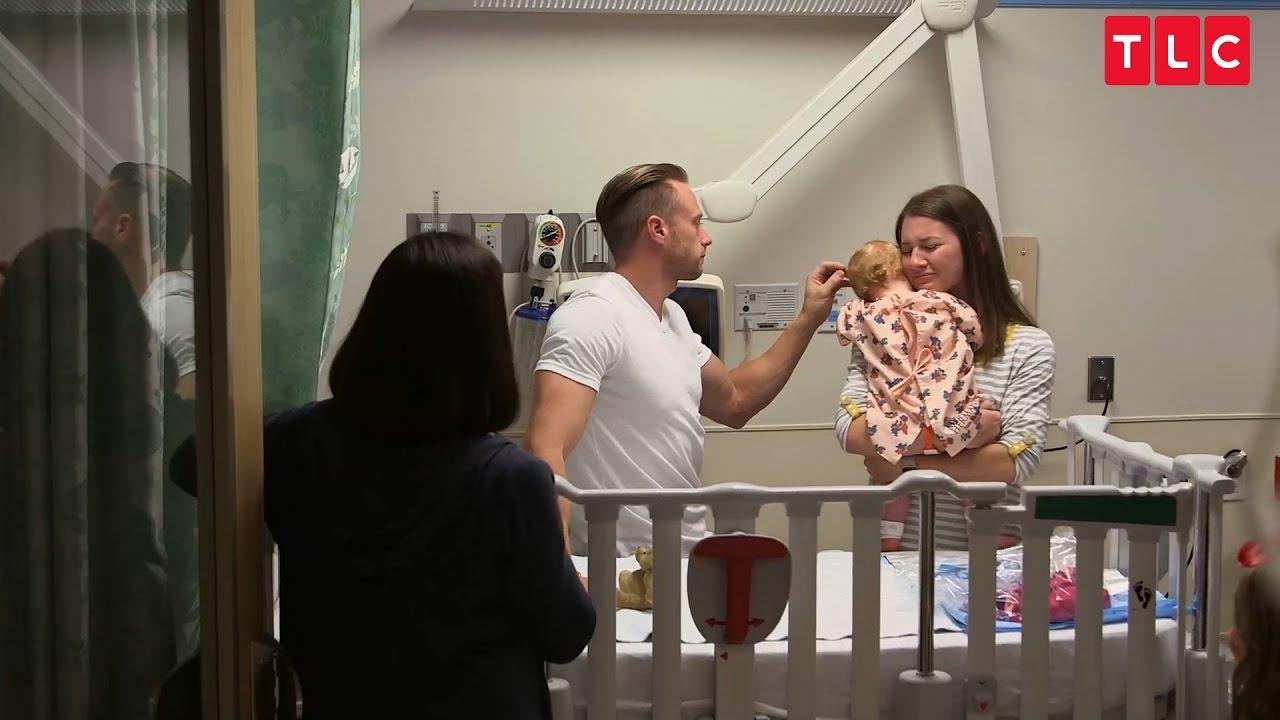 outdaughtered season 3 episode 5