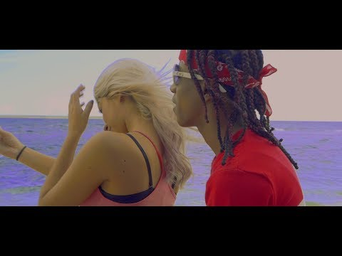 Jc La Nevula FT Nino Freestyle - Tu Y Yo ( Video Oficial ) 👫❤💏