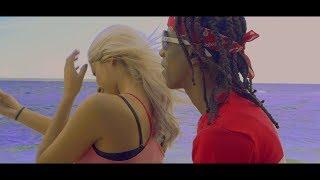 Jc La Nevula FT Nino Freestyle - Tu Y Yo ( Video Oficial ) 👫❤💏