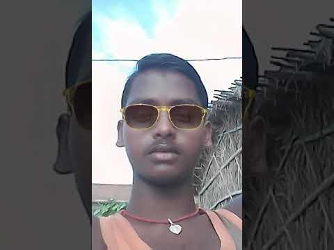 Ratnesh Ji