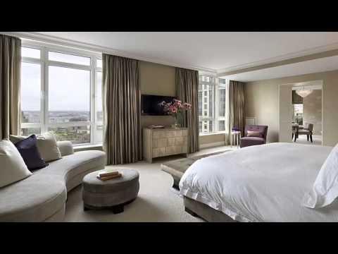 غرف-نوم-5-نجوم