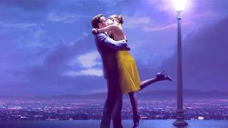 La la Land Soundtrack. Justin Hurwitz - Another day of sun - Instrumental Resimi