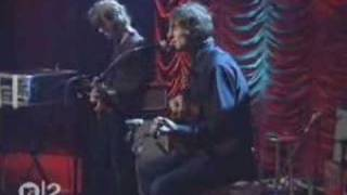 The Verve - The Drugs Don