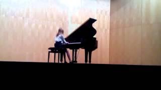 Mallorca (Barcarola) op.  202   Isaac Albéniz