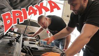 Как да си обслужим автомобила | Първоначално обслужване | Bri4ka.com