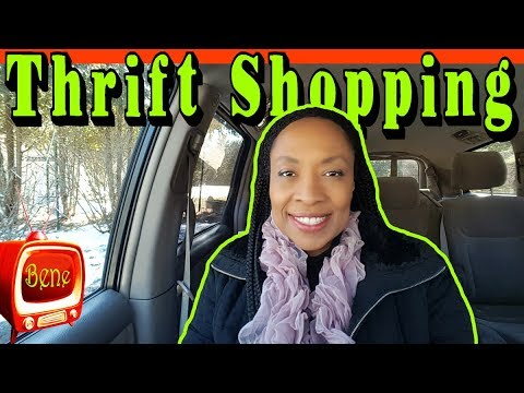 THRIFT SHOPPING: Shopkins, Pinkie Cooper and Ideal Baby Crissy Dolls