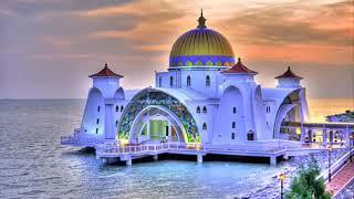 Ayat Suci Al Qur'an Penenang Hati By: Muhammad Thaha Al Junayd Usia Beranjak Dewasa