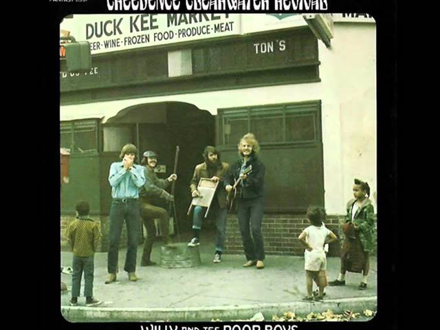 creedence-clearwater-revival-effigy-paul-fogerty