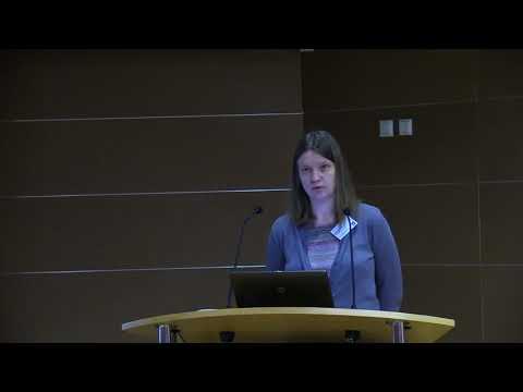 Eve Valdvee, Statistikaamet