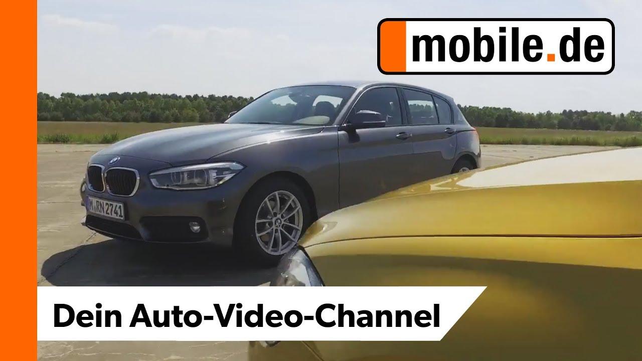Mobilede Erfahrungen Preise Alternativen Gebrauchtwagenkaufenorg
