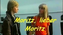 Moritz, lieber Moritz (1978)