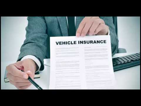 A Guide to Business Insurance for UK Marine Trades part 63