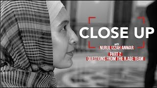 Download Video EXCLUSIVE | Nurul Izzah talks child marriages, sex education and Malaysian media MP3 3GP MP4