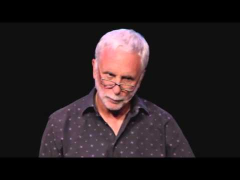 Jay Ingram: The Real Brain Science of Dementia