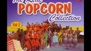 "*Popcorn Oldies* - Bobby Day - ""I need help"""