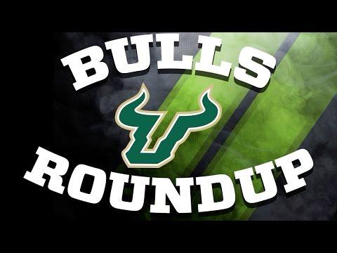 Bulls Roundup #4