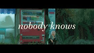 "Russ ~ Nobody Knows (Lyrics) ❤   cozy lyrics for ""Nobody Knows"" by ..."