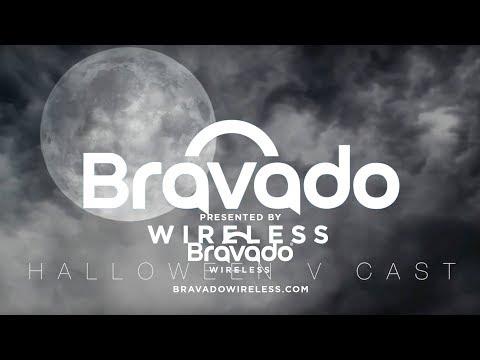 Exploring Haunted Locations in Muskogee County | Halloween Events in Oklahoma | Bravado Wireless