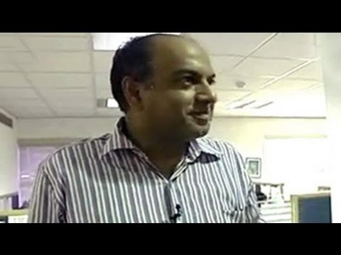 The Boss's Day Out: Sanjeev Bikhchandani - YouTube