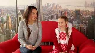 Дети о любви(Дети отвечают на вопросы о любви и отношениях. Видео для сайта Boltai.com., 2015-10-21T10:43:40.000Z)