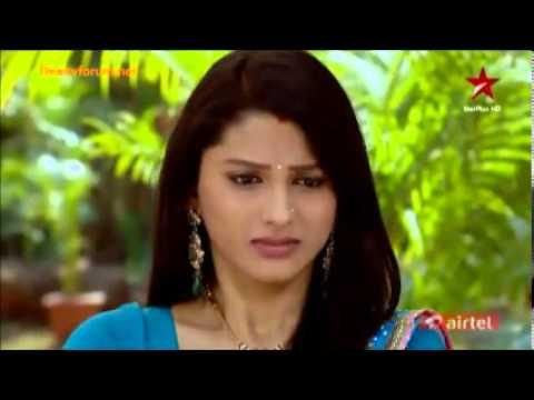 Sudha Kapoor act Saath Nibhana Saathiya Star plus