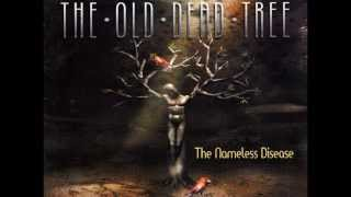 The Old Dead Tree - It