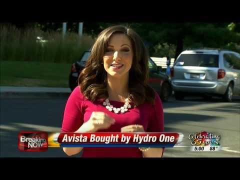 hydro one canada