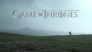 Game of Thrones | Soundtrack - King of the North (Extended)