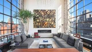 456 W 19TH ST # PHI, NEW YORK, NY 10011 Home For Sale