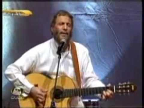 Yusuf Islam / Cat Stevens- Wind East and West