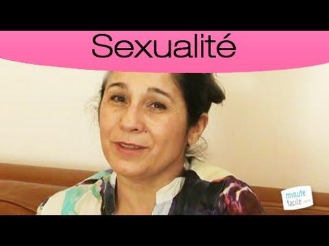 Blois : Annonce D'un Mec Bi Soumis Aimant Se Travestir