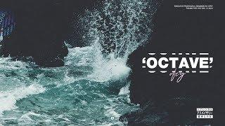 "FREE | Bryson Tiller Type Beat x The Weeknd Type Beat 2019 ~ ""OCTAVE"" [prod. OFEY] | ft. 6LACK"
