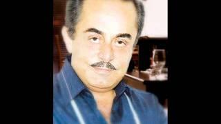 ملحم بركات - يا حبي الي غاب Melhem Barakat ya 7obi ele gab