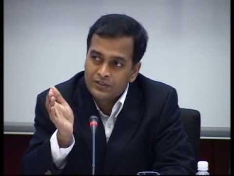 2008 Should Southeast Asia Go Nuclear : CAG Open Public Forum