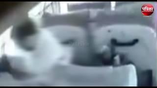 BJP MLA SEX SCANDAL MMS IN THE BUS VIRAL VIDEO