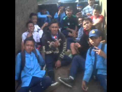 XMP NESPAL 137