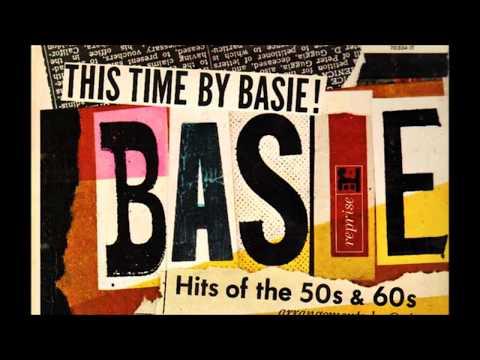 Count Basie - Nice 'n' Easy