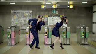 星野源 - 時よ【MV & Album Trailer】/ Gen Hoshino - Tokiyo