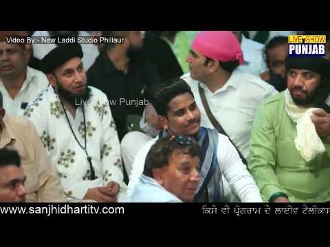 Durga Rangila & Kamal Khan Live At Mela...