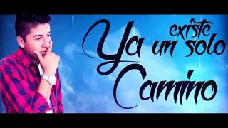 Gambar cover Anxel - Te Vas Conmigo [VIDEO LYRIC]
