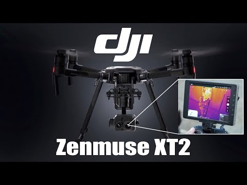 dji-zenmuse-xt2-dji-evolve-with-us-28th-march-/-thermal-imaging-camera-m200---m600-4k