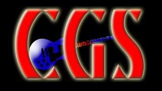China Guitar Website and Forum
