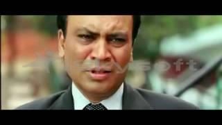 Taare Zameen Par (2007) (Official Trailer)