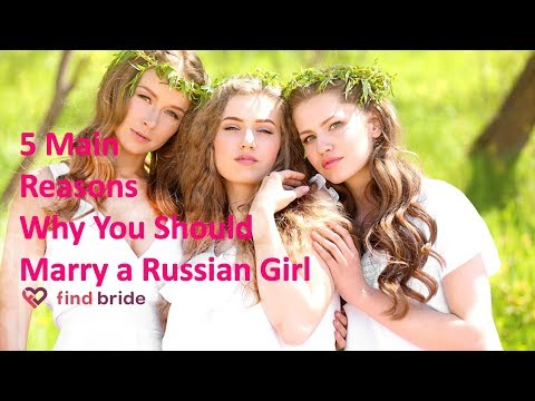 best russian free dating sites