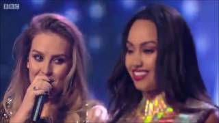 Cute and Funny Lerrie Moments