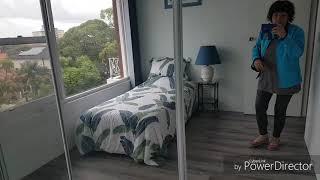 Куплю квартиру в австралии работа в оаэ для русскоговорящих