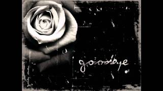 Fly Project -Goodbye(Refren)