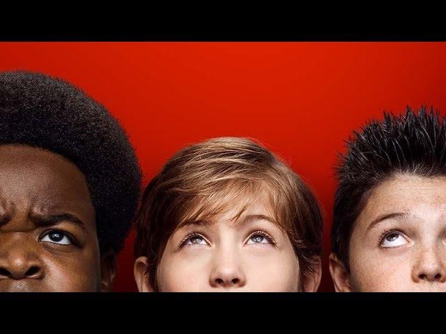 Bons Garçons | Bande Annonce Officielle