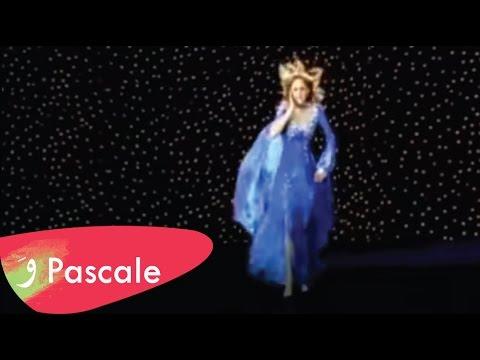 Pascale Machaalani - Shou Amaltelak Ana / باسكال مشعلانى -  شو عملتلك انا