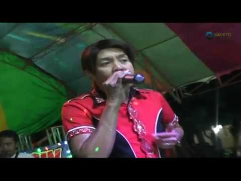 Dosa kau Anggap Madu, Sandy Asmara, 5 Februari 2017( pagaden Kaler)